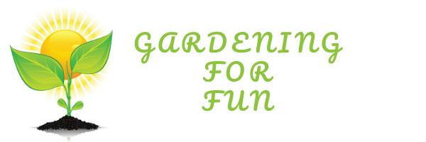 gardeningforfun.com